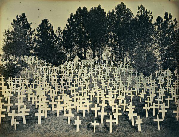 crosses_daguerrotype_900x688