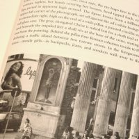 cultural_essays_590x866