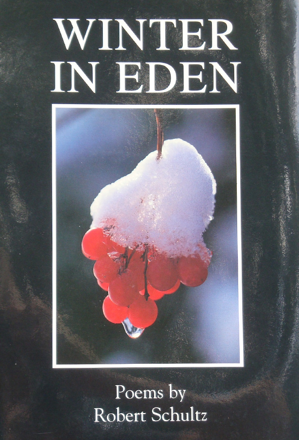winter_in_eden_590x866