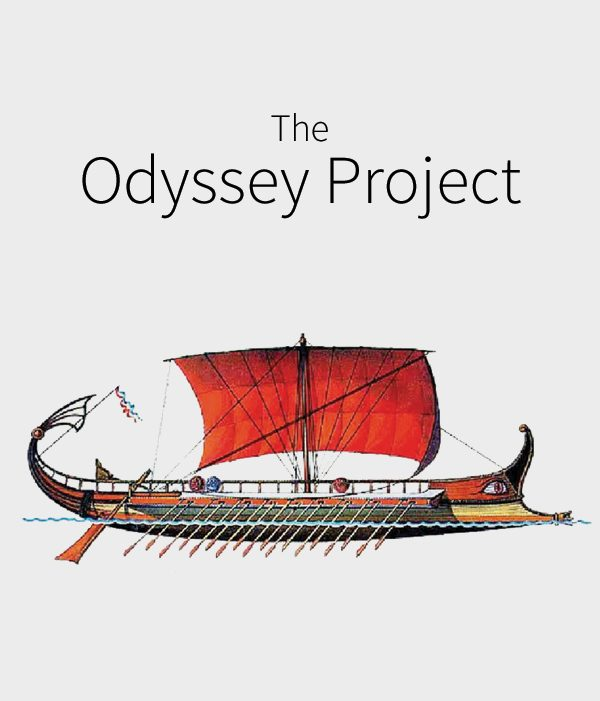 The Odyssey Project